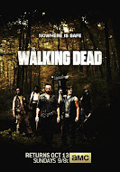 ver The Walking Dead 7X09 Sub español Online Latino castellano