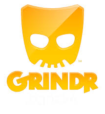 grindr for android 2.3