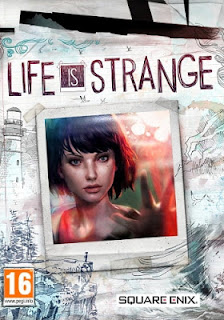 Life Is Strange. Episode 1-3 Free Download For PC
