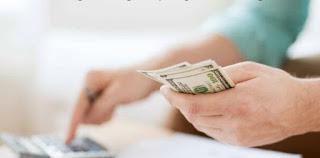 money tips for single, money tips