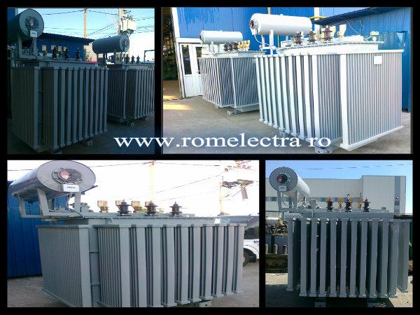#romelectra, #transformatordevanzare, #1600kva, transformator 1600 kva 20/0,4 kv, #reparatietransformator1600, #reparatiebobonaj, #bobinatransformator, bobina transformator