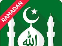 Download Muslim Pro Apk Ramadhan 2016 Terbaru