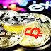 Goed Voornemen Voor 2021 | Sparen & Beleggen (Met Bitcoins)