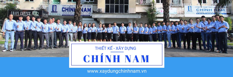 xây dựng nhà đẹp Biên Hoà