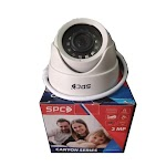 Kamera Indoor SPC Canyon 2MP 1080P