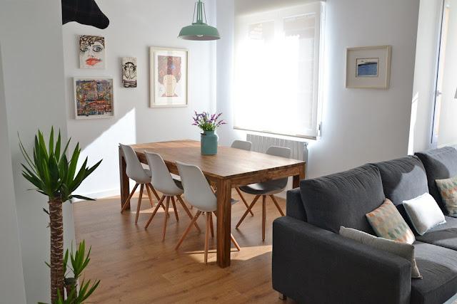 piso-de- madeira -laminada