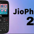 Jio Diwali 2018 Dhamaka offer: From JioPhone 2's Open Cell today, these offers will meet