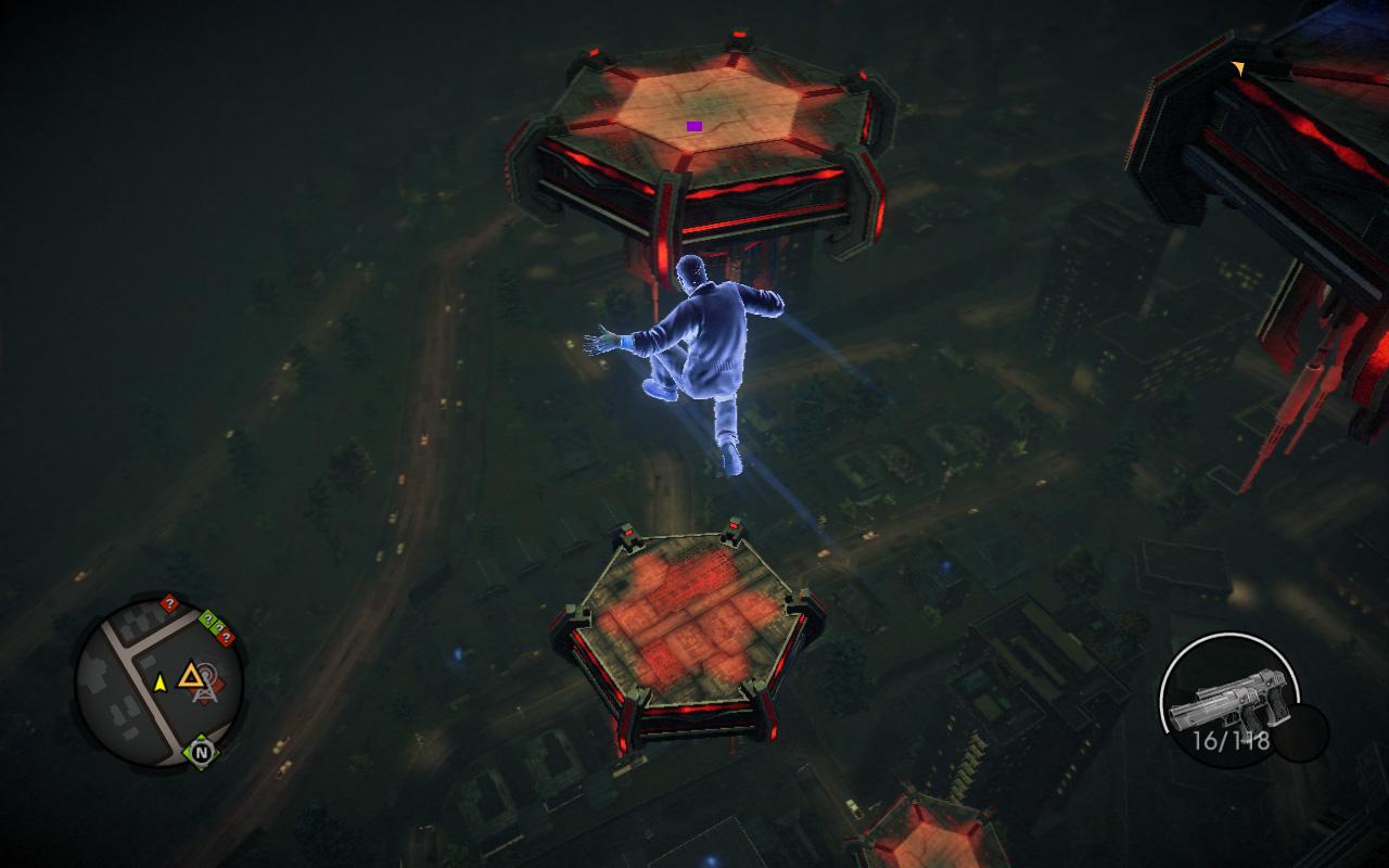 100+ [ Saints Row 3 Gang Operations Map ] | Saints Row 3 ...