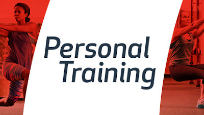 What Are the Benefits of Online Personal Training?