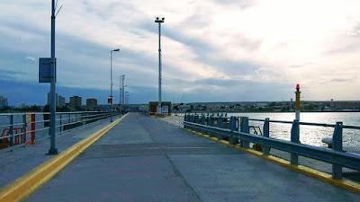www.viajaportodoelmundo.com    Puerto de Madryn