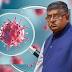 बिहार में कोरोना वाइरस के कारण रद्द हुआ कई कार्यक्रम मंत्री और विधायक हुए प्रभावित...