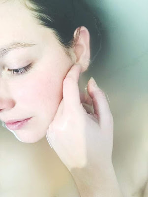 Overnight Home Remedies For Acne