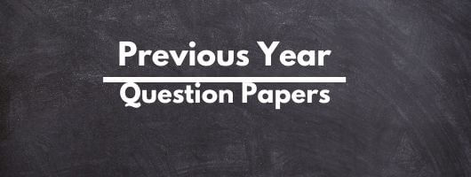 DNB Pediatrics old Question Paper june 2014