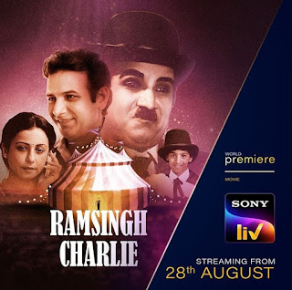 Ramsingh Charli 2020 Download 1080p WEBRip