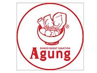 Walk in Interview Ast. Leader di Bakso Babat Salatiga Agung - Tanggal 30 Maret - 1 April 2020