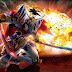 METAL ROBOT DAMASHII (SIDE MS) Liu Bei Gundam - Release Info
