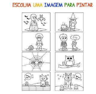 http://www.jogoseducativos.hvirtua.com/?p=378