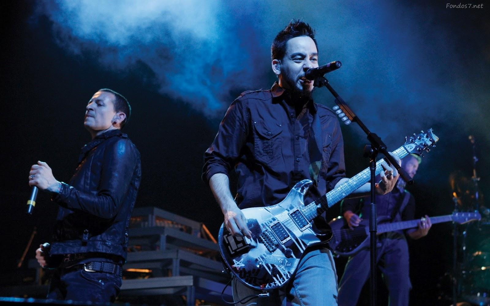 Bleach Wallpaper Hd Iphone 6 Wallpapers Hd Linkin Park Banda De Rock Wallpapers De La