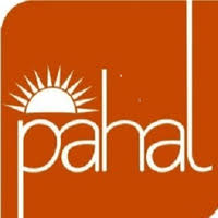 Job in PAHAL Financial Services Pvt Ltd requirement for field officer