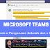 Microsoft Teams untuk e-Pengurusan Sekolah dan e-RPH