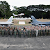 Philippine Air Force Exam 2020 Schedule, Venue And Requirements