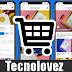 Come creare un negozio online con Facebook Shop e pubblicare un catalogo di prodotti