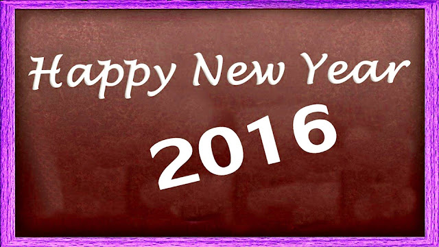 new year 2016 hd wallpapers 1080p