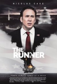 Watch The Runner Online Free in HD