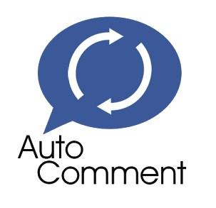 FB Auto Comment  App v13.4  APK