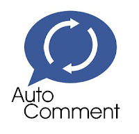 FB-Auto-Comment-(Commenter) -App v14.0-APK-for-Android-Free-Download