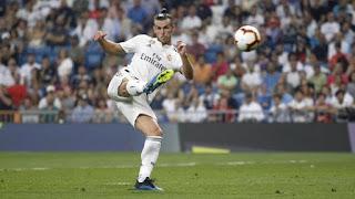 Video Real Madrid - Leganes: Mãn nhãn 5 bàn, bước ngoặt VAR