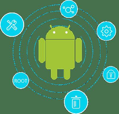 تنزيل وتثبيت تحديث Android 10 لـهاتف Redmi 8a [ يدعم MIUI 11 ]