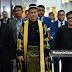 """""""Serang Speaker Dewan Rakyat satu tindakan kebudak-budakan"""""""