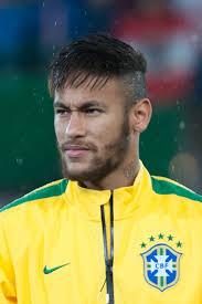 البرازيل تفوز على اليابان 3-1 فى لقاء ودى