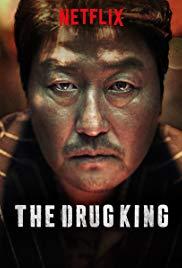 El Rey de las Drogas | The Drug King (2018) Online latino hd