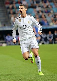 Ronaldo,ronaldojuve,ronaldorealmadrid,realmadridstats,realmadridgoal,ronaldogoal
