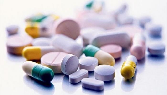 سعر حقن زيروبيوم Xeropium لعلاج الأكتئاب