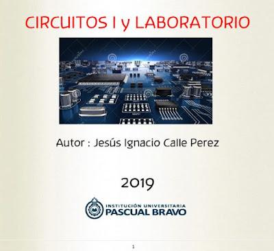 mi LIA Circuitos I y Laboratorio
