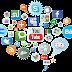 Banalitas Politik di Media Sosial