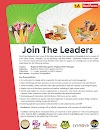 Kazi Food Industries Job Circular