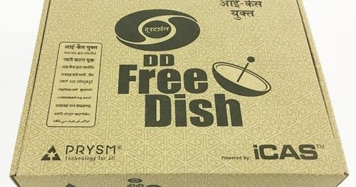 Dish Tv Users Ke Liye Jank - BerkshireRegion