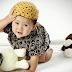 Nama Bayi Laki Laki Jawa Kuno Beserta Artinya