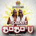 iVoltage – Bobo U + Conekt