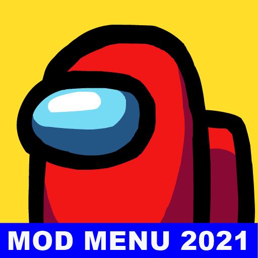 Among Us - Mod Menu 2021 Download APK