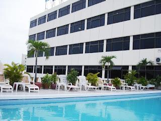 Italy Honeymoon Hotels casa boutique