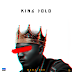 "Mars Eze releases ""King Solo"" EP"