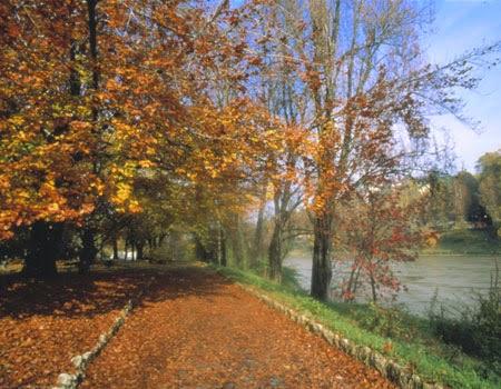 Parco-del-Valentino-Turim-Itália