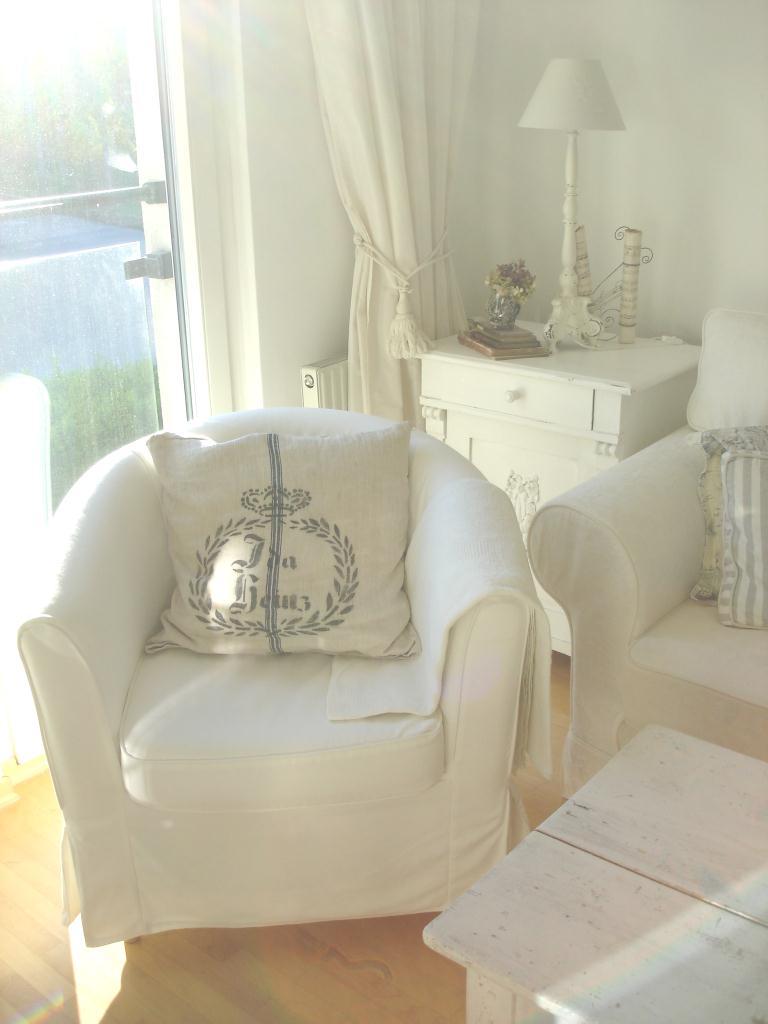 vorh nge. Black Bedroom Furniture Sets. Home Design Ideas
