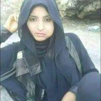 انسة سعودية من عائلة محافظة ابحث عن زوج حنون طيب ابن عائلة
