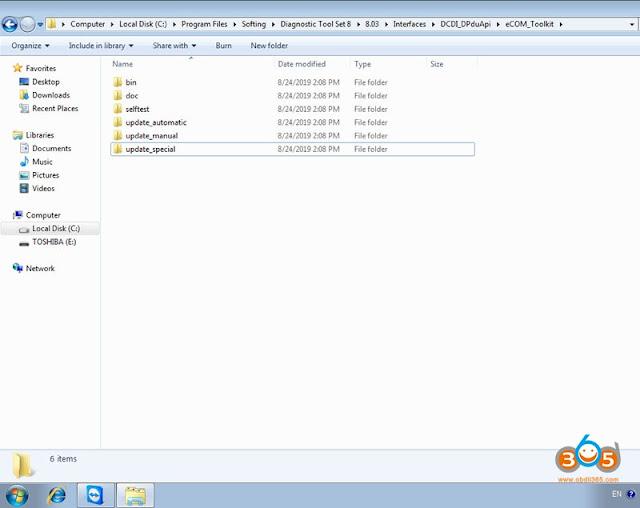 update-mb-sd-C4-firmware-4